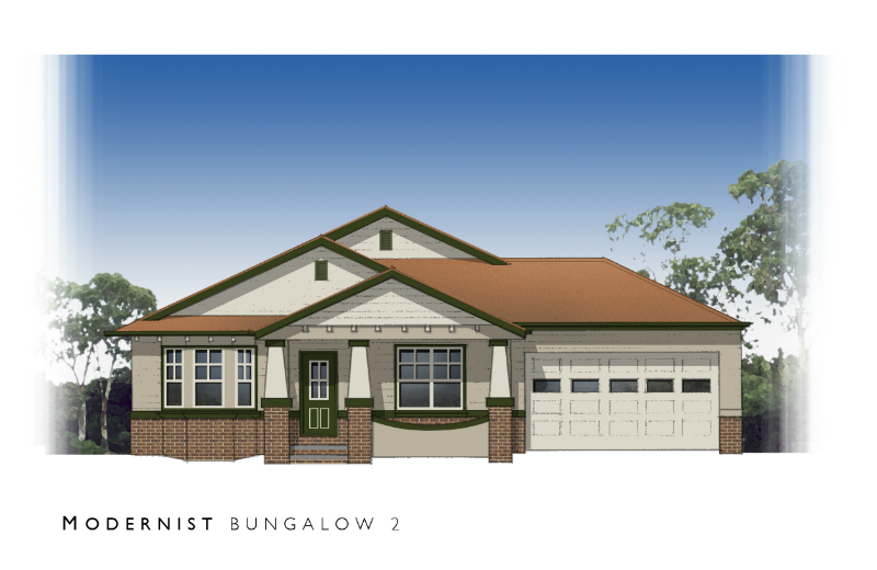 modernist-bungalow