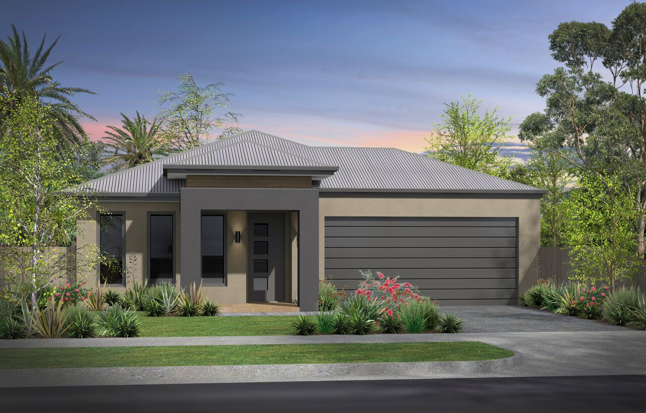 newdale-contemporary