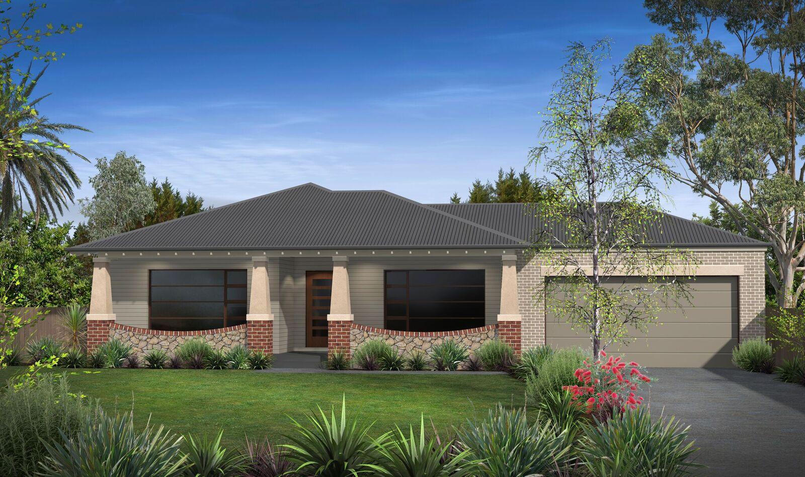 newland-bungalow-facade
