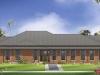 pavilion-farmhouse-red-brick